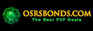 OSRS Bonds